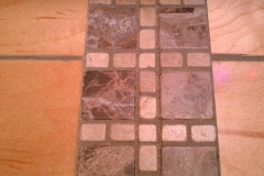 Cosmo-Scene-Grouted-Flooring