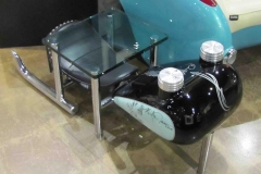 gas-tank-table-6