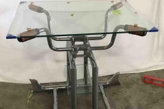 handlebar-table