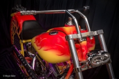 MotorationMaui-6
