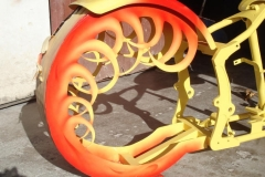 Hot-Lava-flame-wheel-right-side