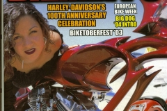Barnetts-Cover