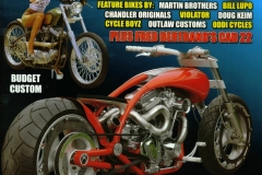 Barnetts-Motorcycle-Showcase-Aug.-and-Sept.-2005-issue-f-1