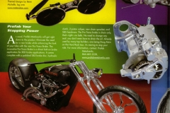 Barnetts-Motorcycle-Showcase-Aug.-and-Sept.-2005-issue-for-R