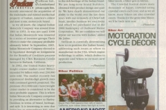 Easyrider-press-for-Motoration-and-Love-Ride-21