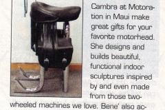 IronWorks-Xmas-Press-2013