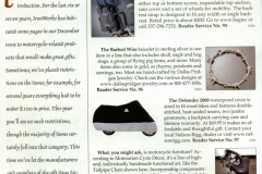 Ironworks-Article-Holiday-Gift-Guide-2003-