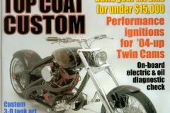 Ironworks-Dec-2004-cover