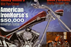 Ironworks-December-2005-Cover