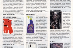 Ironworks-Holiday-Issue-2013-article