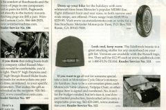 Ironworks-Mag-Dec.-2004-gift-guide
