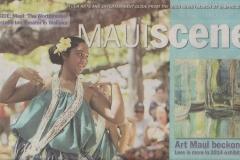 Maui-Scene-Cover-2014-Art-Maui-2014