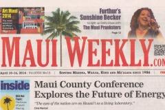 Maui-Weekly-Cover-Art-Maui-2014-article