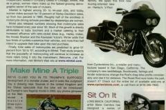 Motorcycle-Cruiser-2003-article