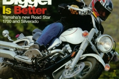 Motorcycle-Cruiser-2003-cover