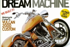 Motorcycle-Cruiser-December-2005-Cover