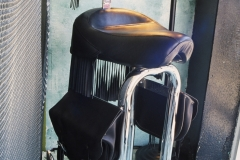 Tailpipe_Chair_at_Gallery_Showing_Long_beach_California_1536x2048