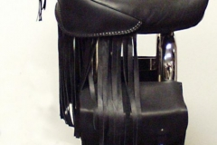 tailpipechair