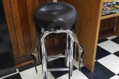 tailpipechair2